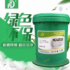 HD-AW68抗磨液压油传动油
