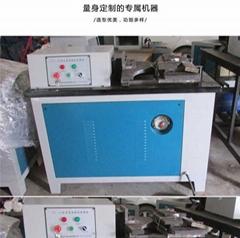三佳FK-ZW型液壓折彎機