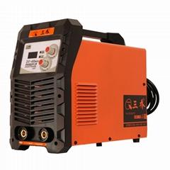 Metal Machine Products Fiber Marking Machine Diytrade