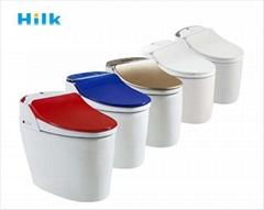 Yong Fashion Hygienic Sanitary Toilet Seat cover
