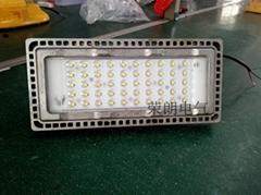 200WLED投光燈