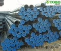 Nickel Alloy Pipe Fittings 1