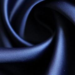 100% Polyester Sper Fine Denier Academic Dress