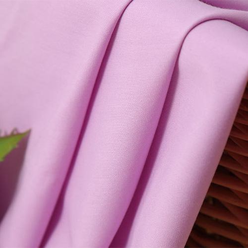 100% Polyester Super Fine Denier Arabian Robe 2