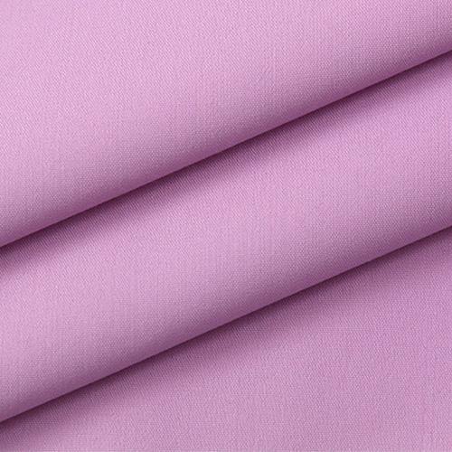 100% Polyester Super Fine Denier Arabian Robe 3