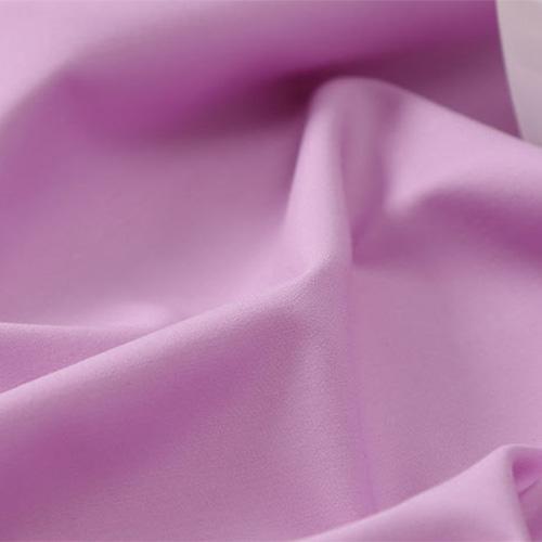 100% Polyester Super Fine Denier Arabian Robe 4