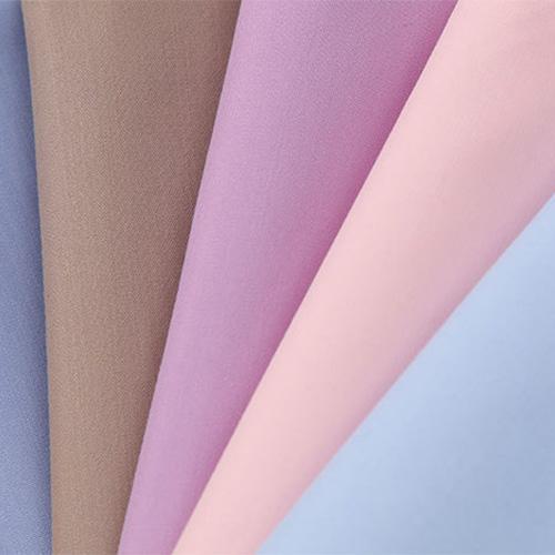 100% Polyester Super Fine Denier Arabian Robe 5