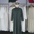 100% Polyester Super Fine Denier Robe Pajama 2