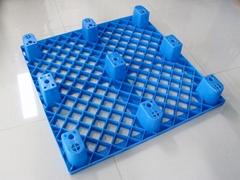 漯河九脚塑料垫板