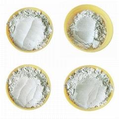 供應銀白珠光粉