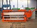 恒泰重型全自动电焊网机 2