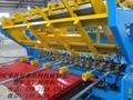 恒泰数控护栏网煤矿支护网排焊机 2