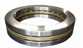 Thrust Ball Bearing with Double
