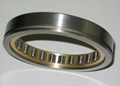 Gcr15 Professional Cylindrical Roller Thrust Bearings