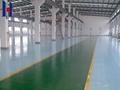 Steel Structure Carport Garage