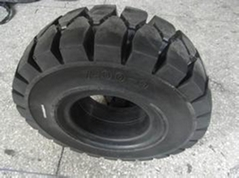 5.00-8斜交叉车轮胎