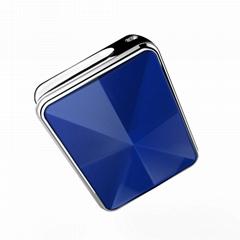 Mini Sapphire GPS Tracker