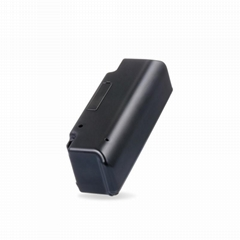 3 Months Long Standby Magnetic GPS Tracker