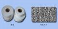 親水性PTFE膜材料 1
