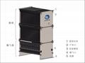 MBR平板膜生物反應器