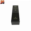 China manufacturer wooden wine box with custom logo 3