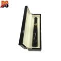 China manufacturer wooden wine box with custom logo 4