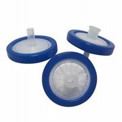 Syringe Filter
