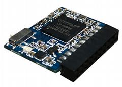 """U3 1.8"""" USB3.0 SSD"""