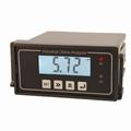 Industrial PH Meter PH-753/853 EC Meter