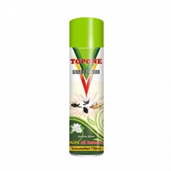 The names of insecticides and pesticides china manufactory insect killer