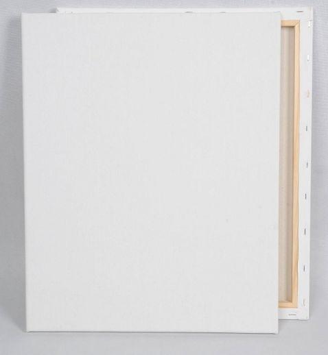 棉麻画框 1