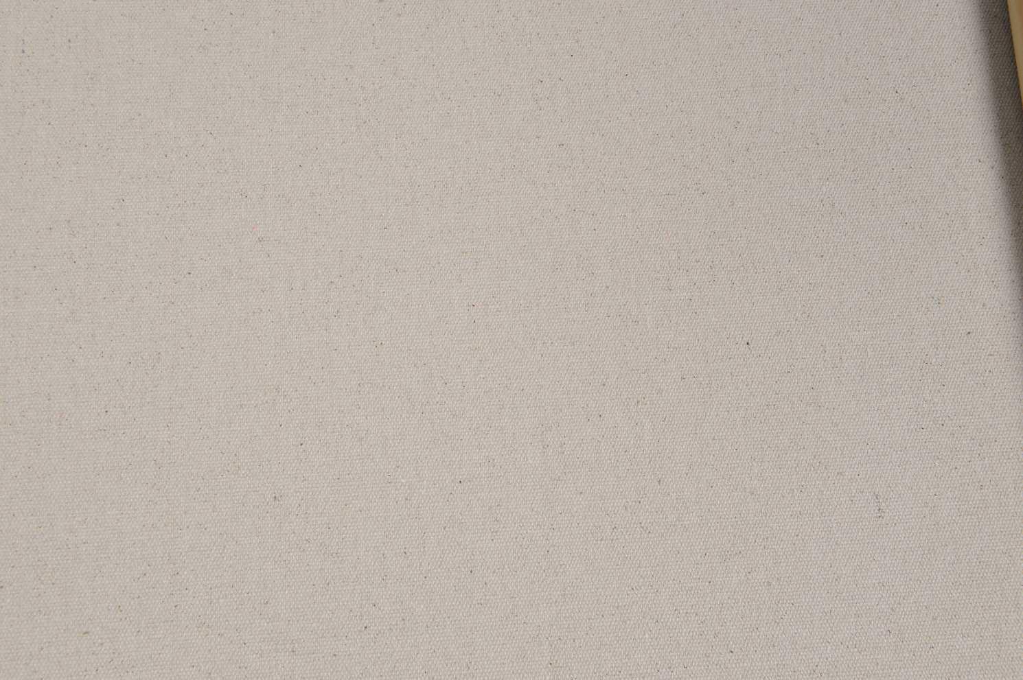 棉麻画框 2