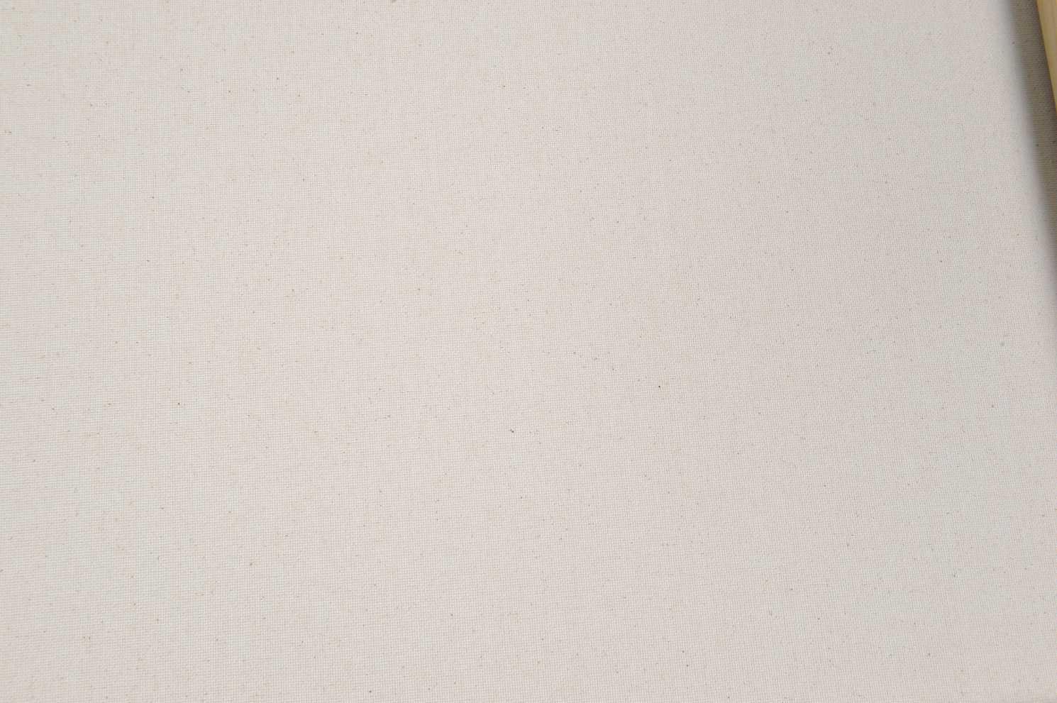 儿童纯棉绷订白画框 6