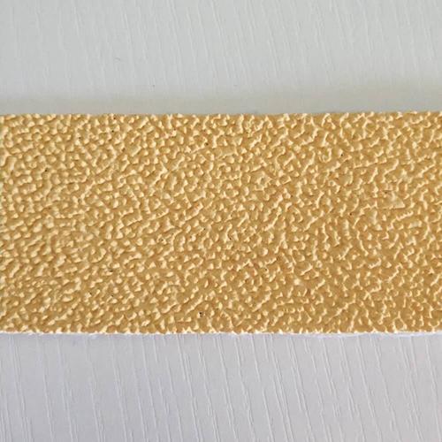 SL-19 飞星糙面包辊带 2