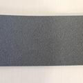 飞星SL-501 剑杆织机磨砂糙面包辊橡胶皮带 2