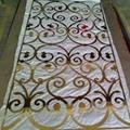Laser Cut Decorative Panels & Screens Sheets
