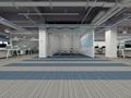 方块地毯 1