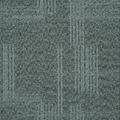 方块地毯 4