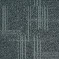 方块地毯 5