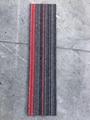 方块地毯 3