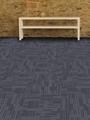 方块地毯 2