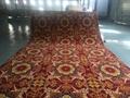 阿克明酒店地毯 5