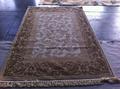 威尔顿工艺块毯 2