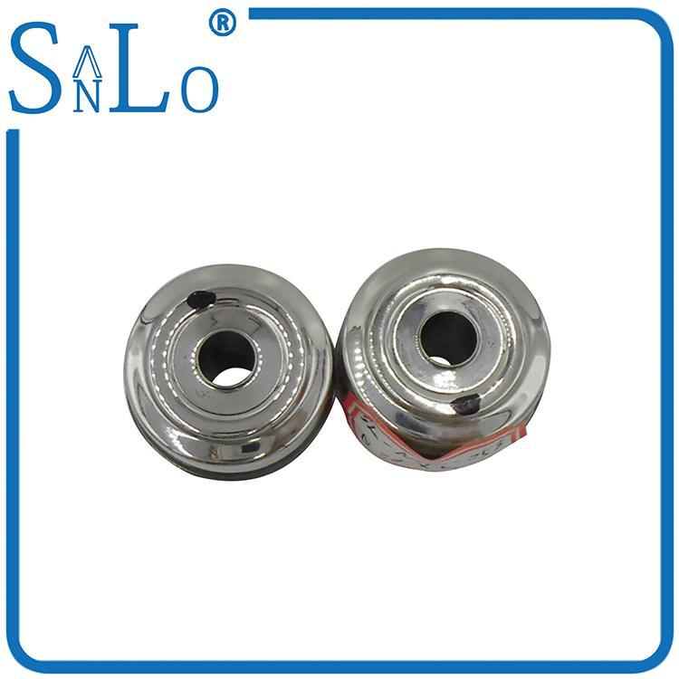 Stripe steel magnetic float level switch 1