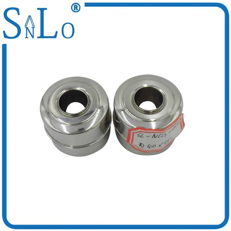 Stripe steel magnetic float level switch 2