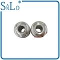 High Quailty Steel Magnetic Float Ball 2