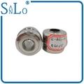 High Quailty Steel Magnetic Float Ball 3