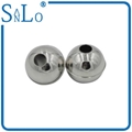 Stainless Steel Float Level Switch For