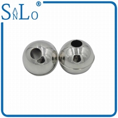 Stainless Steel Float Level Switch For China