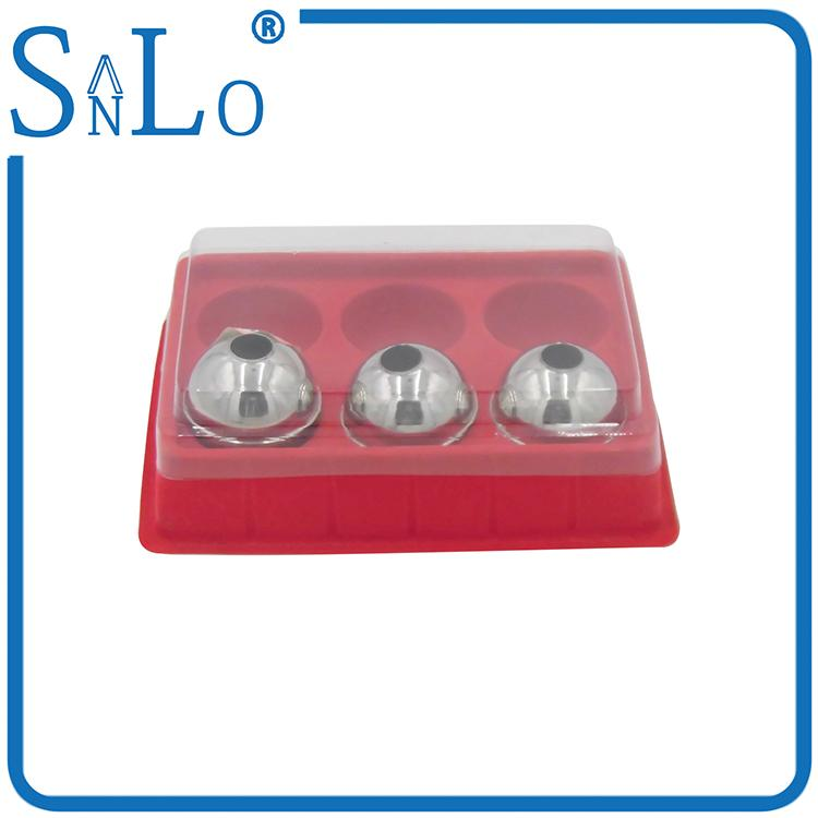 Stainless Steel Float Level Switch For China 2